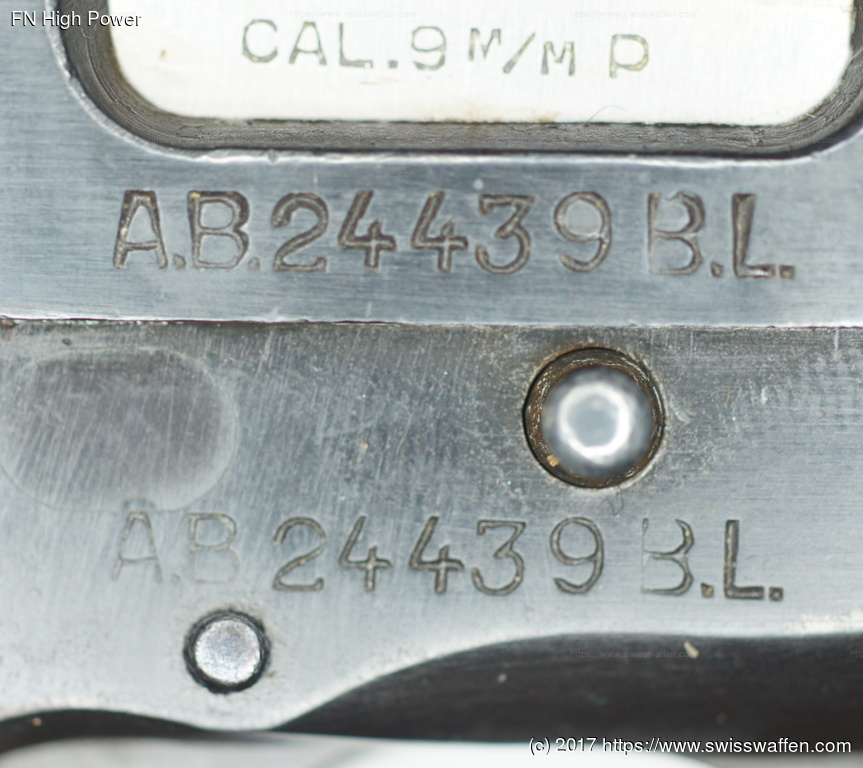 Pm Vigneron Anfls46x8xx5